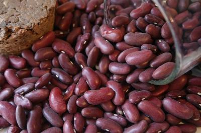 Fasola Lobia Kuchnia Indyjska Odkryjmy Nowe Smaki
