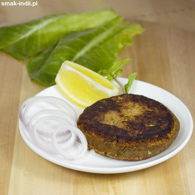kebab shami