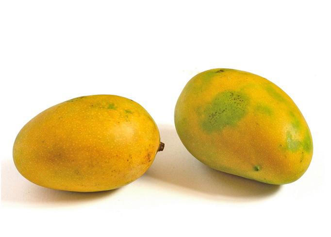 mango imam pasand
