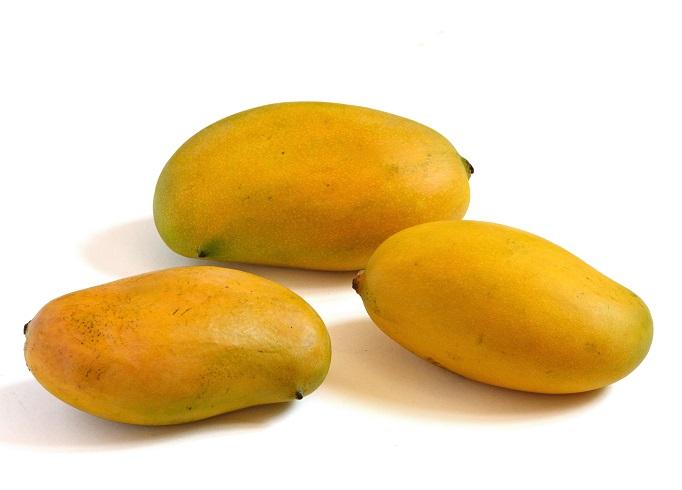 mango mallika